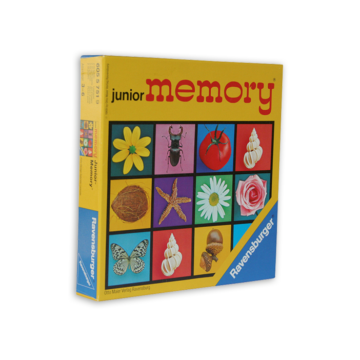 https://www.ravensburger.org/content/wcm/mediadata/images/Belgium_FR/Decouvrir/Product%20Specials/memory/10-2017_Ravensburger_memory_Gallery_1960_Stage_5_702x702px.png