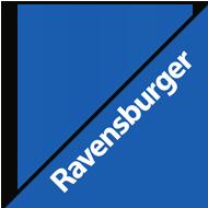 ravensburger polička