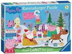 Puzzles Products Uk Ravensburger Products Puzzles Games And