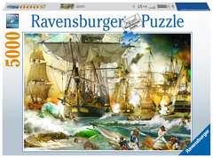 Puzzels Voor Volwassenen Puzzels Producten Nl Ravensburger
