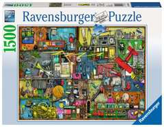 Puzzles Products Uk Ravensburger Products Puzzles