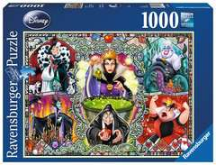 6c9410a40ff Adult Puzzles | Puzzles | Products | uk | Ravensburger Products ...