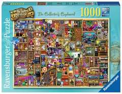Puzzles | Products | uk | Ravensburger Products - Puzzles