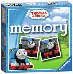 Thomas Amp Friends Mini Memory Memory 174